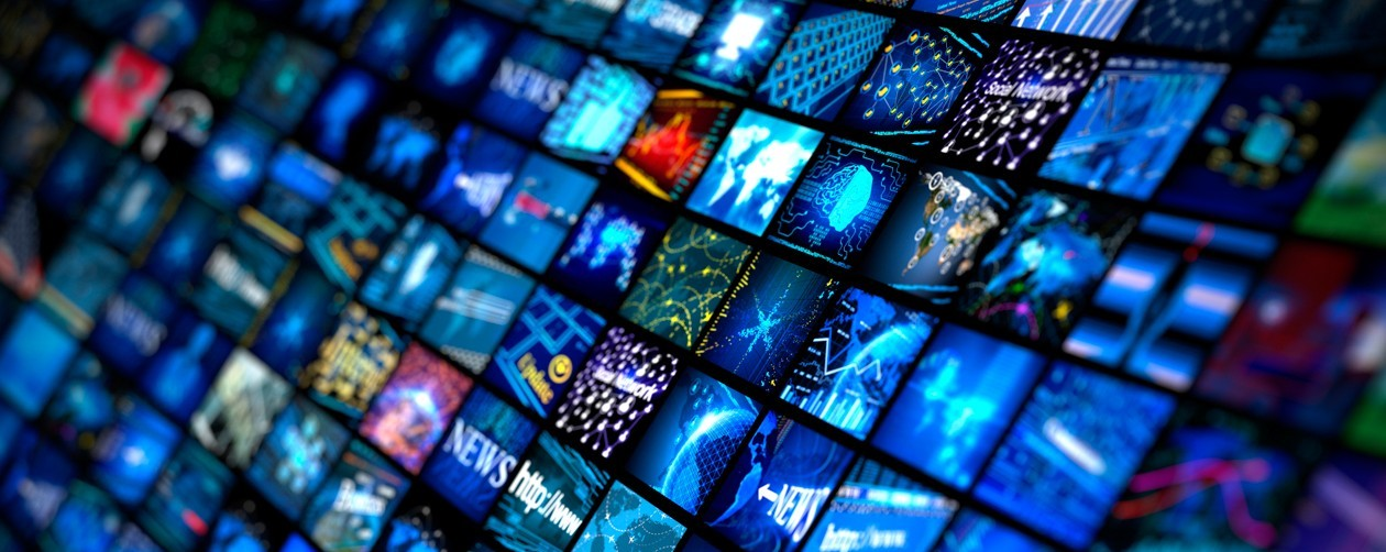 Header Image - Dobro došli na stranice Next TV-a!